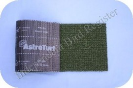 ASTROTURF™