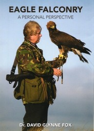 Eagle Falconry - A Personal Perspective
