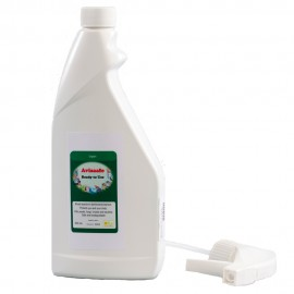 "AVISAFE DISINFECTANT ""READY TO USE"""